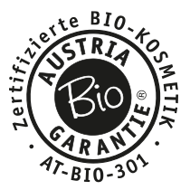 Seal Austria Bio Garantie